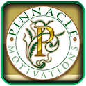 Pinnacle Motivations logo