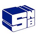 SNB Iowa Mobile