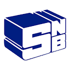 SNB Iowa Mobile icon