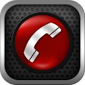[Free]  Callrecorder  SmartLog icon