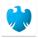 Barclays Tanzania icon
