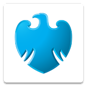 Barclays Tanzania Android APK Download Free By Absa Bank Limited.