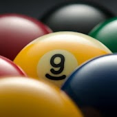 Nineball Pool for Beginners