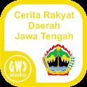 Cerita Rakyat Jawa Tengah icon