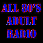 HDRN - All 80's Adult Radio