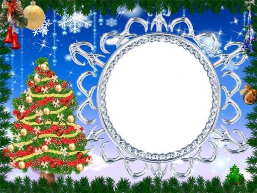 玩生活App|圣诞相框免費|APP試玩