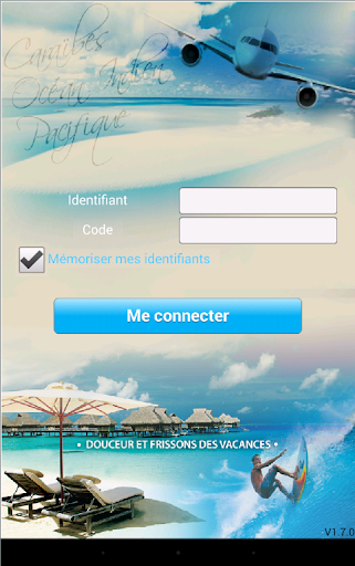 【免費旅遊App】Exotismes +-APP點子