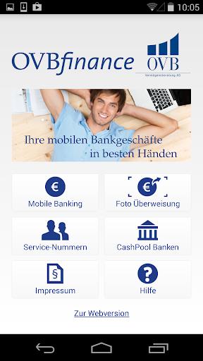OVBfinance
