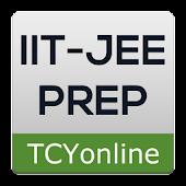 TCY JEE Prep