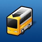 SEStran Bus