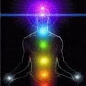 Healing Tones