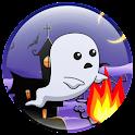 Flap GhostFire icon