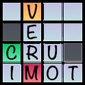 CrucivermoT