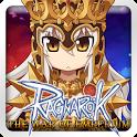 라그나로크 영웅의길 icon