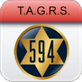 T.A.G.R.S.