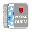 Acceso DURM Old