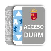 Acceso DURM