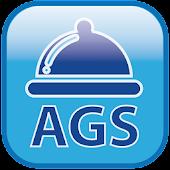 Hoteles de Aguascalientes