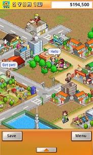 Venture Towns APK 6