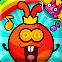 Rhythm Party: Kids Music Game APK