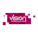 Vision Exercise Physiology icon