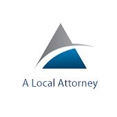 A Local Attorney