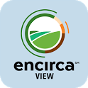 Encirca View icon
