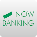 Nowbanking icon