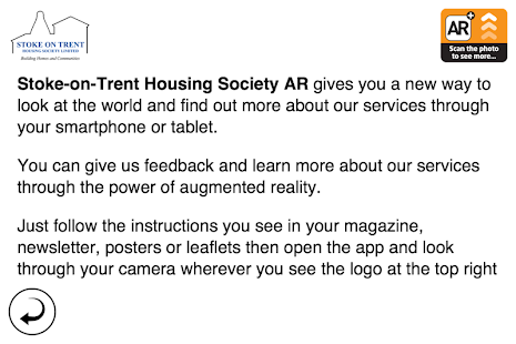 SOT Housing AR- screenshot thumbnail