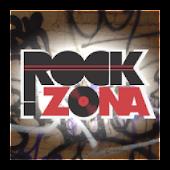 RockZona