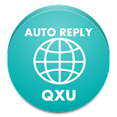 Auto Reply Missed Call QXU