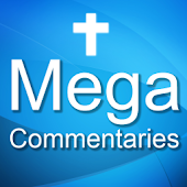 World Bible Commentaries
