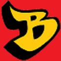 ビンゴマスター icon