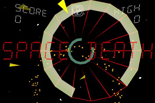 codestorm apk screenshot
