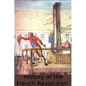 History of the French Revolut