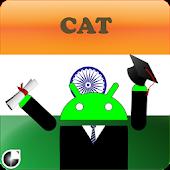 TuneSkill CAT TestPrep
