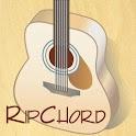 RipChord Deluxe logo