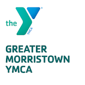 Greater Morristown YMCA