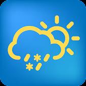 날씨와 먼지 - 대기오염, 날씨 실시간 정보