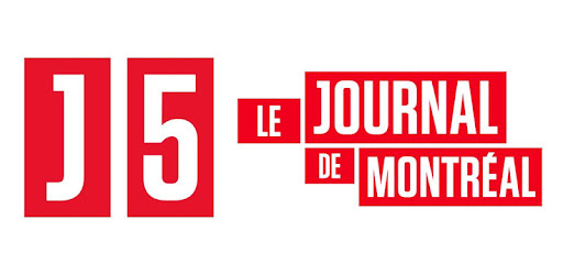 j5 journal de montreal