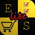 Easy2ShopLite icon