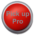 Pick Up! Emergency! Pro icon