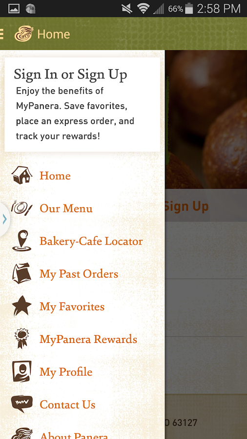 panera bread smart objectives I am doing a case study on panera bread and i have had a hard time differentiating the companies long term and short term objectives if anyone could help that would be great.