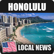 Honolulu Local News