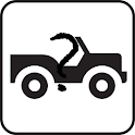 Car Locator Demo logo