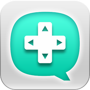 Qremote Android Apps On Google Play