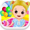 Baby Dressup APK