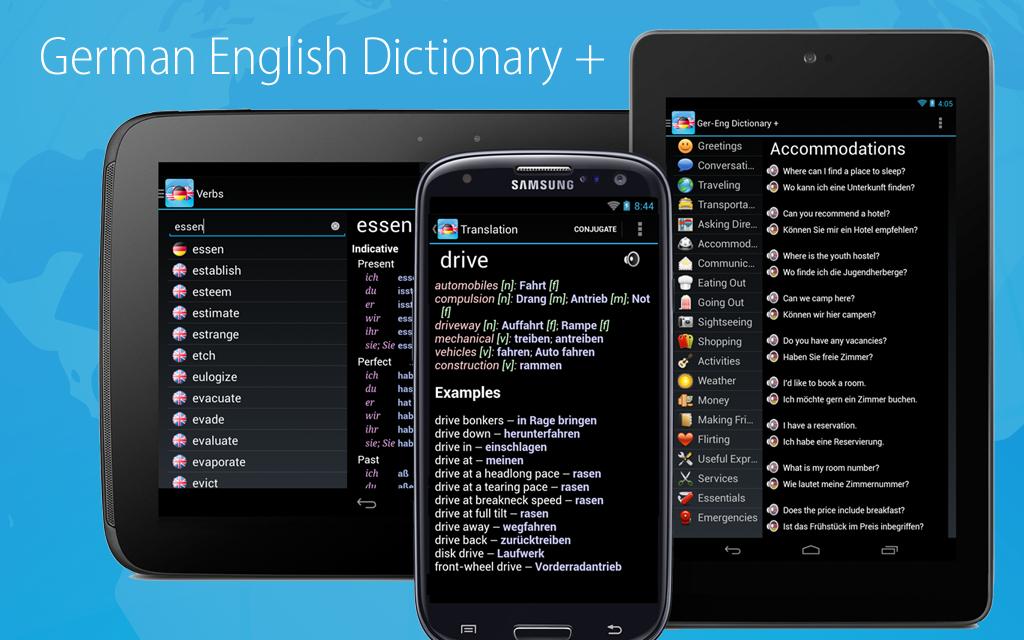 Aptoide | Die besten Android Spiele und Apps Finden, Teilen