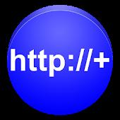 HTTP User Agent+