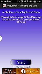 通卡实时公交| Apps | 148Apps